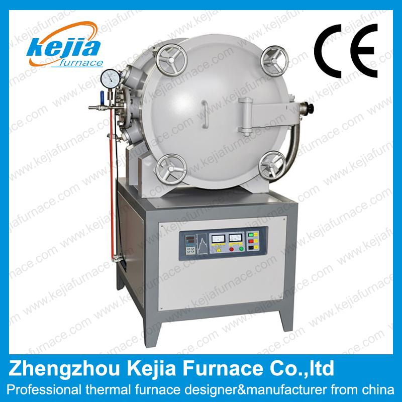 1400 vacuum sintering furnace for sale