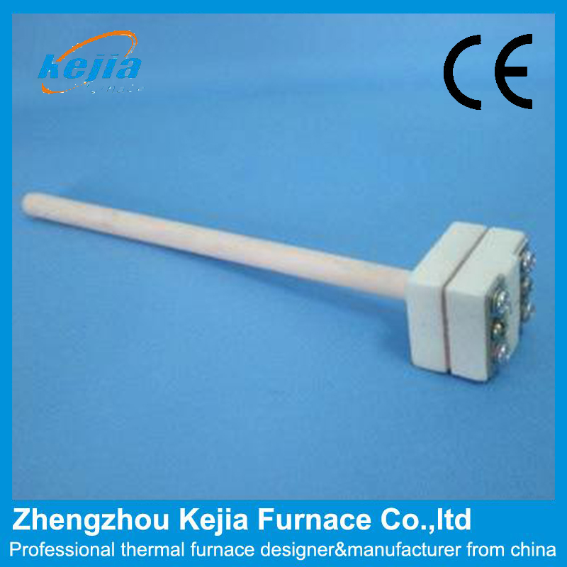 Thermal Couple Kejia Furnace