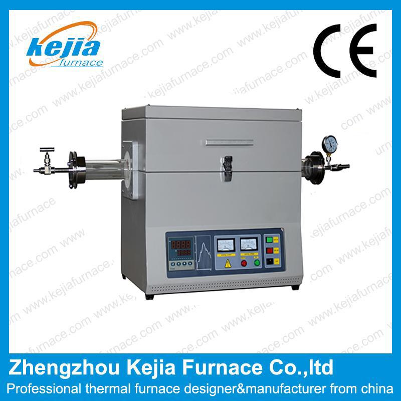1200℃ Resistance tube furnace